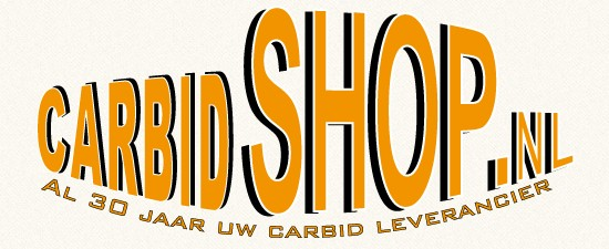 carbidshop